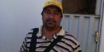 Una Persona falleció de forma súbita en el centro de Villarrica