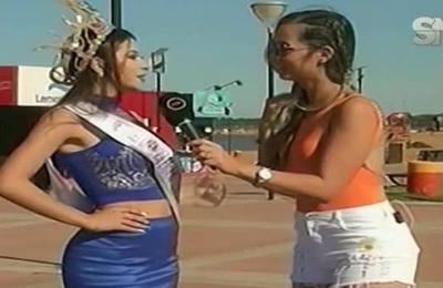 El Carnaval y el verano se viven en el SNT