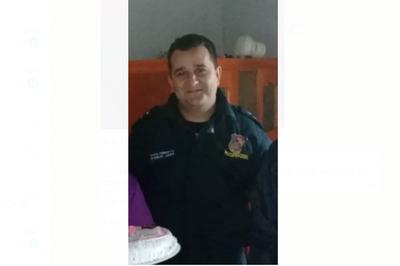 Piden cambio del Jefe de comisaría ante ola de abigeos – Prensa 5