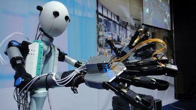 La robótica, cada vez más sofisticada, ¿al servicio o contra la Humanidad?