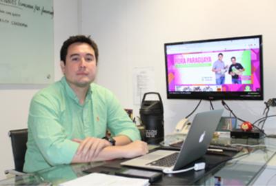 HOY / Focus Media, la estrategia en publicidad Cross Media