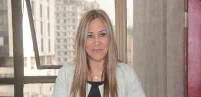Fiscal Clara Ruíz investigará a presidenta de Petropar