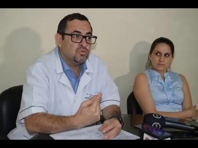 ¿RENUNCIÓ EL DIRECTOR DEL HRE?