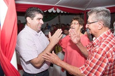 Magno Álvarez busca trabar denuncia laboral en su contra