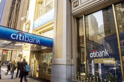 Bancos de inversión esperan más ingresos