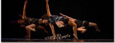 """Alumnos del ISBA presentan """"El arte en movimiento"""""""