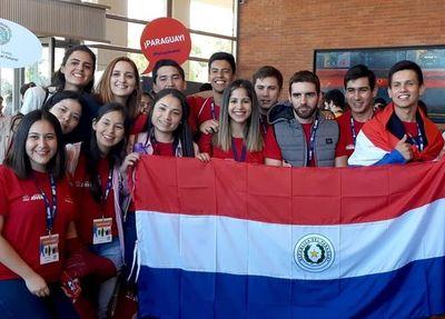 En Mercosur, los jóvenes quieren más empleos de impacto, educación innovadora y tiempo para ser felices