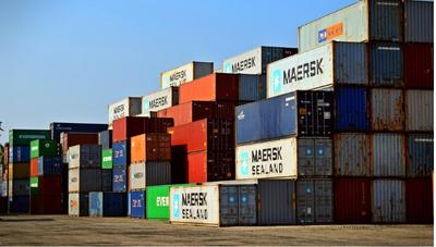Aduanas: cerrará el año con 15% más en recaudación y mayor formalización