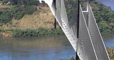 Segundo puente demandará 3 años de trabajo y tendrá 700 metros de largo