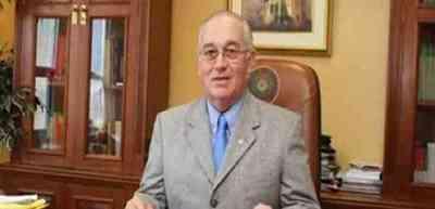 Convocan a audiencia a ex ministro de la CSJ