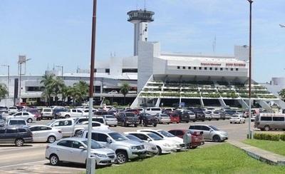 Eliminarán APP para construir un nuevo aeropuerto y mejorar el Silvio Pettirossi