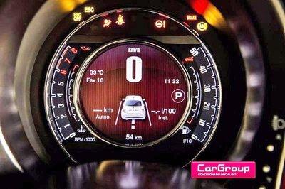 Paraguayos prefieren comprar autos 0km