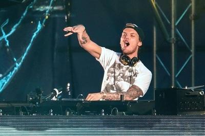 Revelan destino de millonaria herencia de famoso DJ