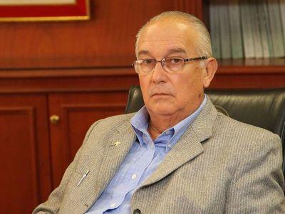 Defensa de Bajac pide anular imputación
