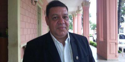 Municipalidad de Villarrica sigue pagando aguinaldos