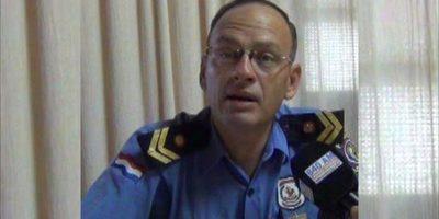 Policía destacó buena conducta ciudadana durante la celebración de año nuevo
