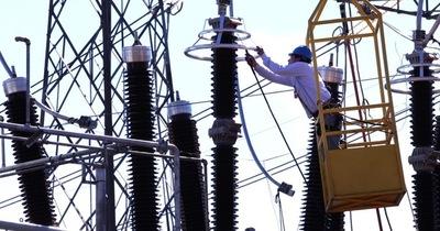 Unos 500 transformadores serán sustituidos en Alto Paraná