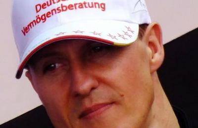 Familia de Michael Schumacher rompe el silencio y habla por primera vez de su estado de salud