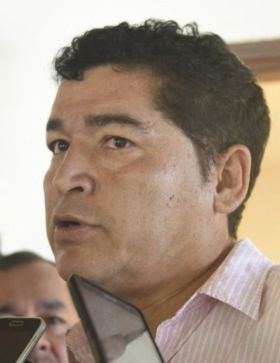 Miembro del clan Núñez, con poder en Conajzar