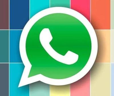 Las cinco novedades que llegarán a WhatsApp este 2019
