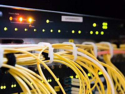 Nueva generación de wifi tendrá mayor velocidad y seguridad
