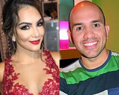 Gustavo Corvalan, ¿ninguneado por Maga Páez?