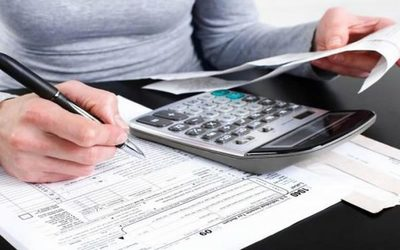 A juntar las facturas: lo que deben saber aquellos que ganan G. 6.400.000 al mes