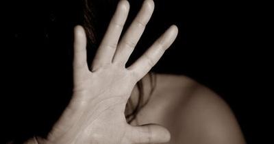 Imputan a pareja por agresión a una adolescente