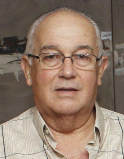 Fiscal pide rechazo de las chicanas de Bajac