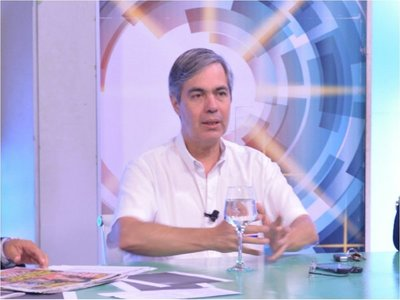 Se requieren más líneas de 500 kV para usar toda la energía de Itaipú