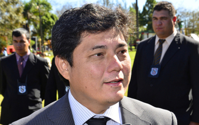 Multan a 19 municipios del Alto Paraná por falta de transparencia