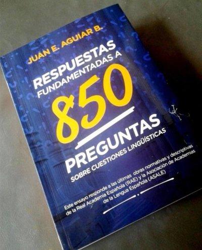 """RAE incluye como paraguayismos las palabras """"tercerizar"""" y """"prebendario"""""""