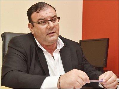 Pruebas condenan a diputado, pero fueros le dan impunidad