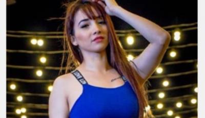 Marilina Lanzó Un Videoclip Y Anunció Que Dentro De Poco Se Viene…..