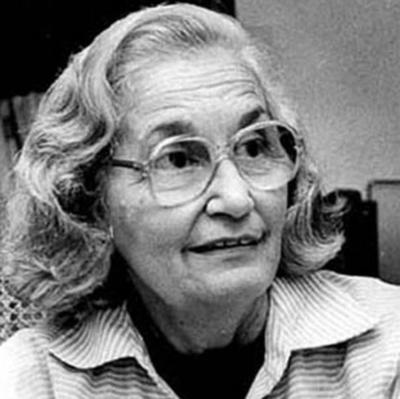 Legado de Josefina Plá sigue vivo en escritores paraguayos contemporáneos