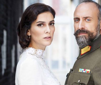 Te amaré por siempre: todo lo que debes saber de la nueva telenovela turca