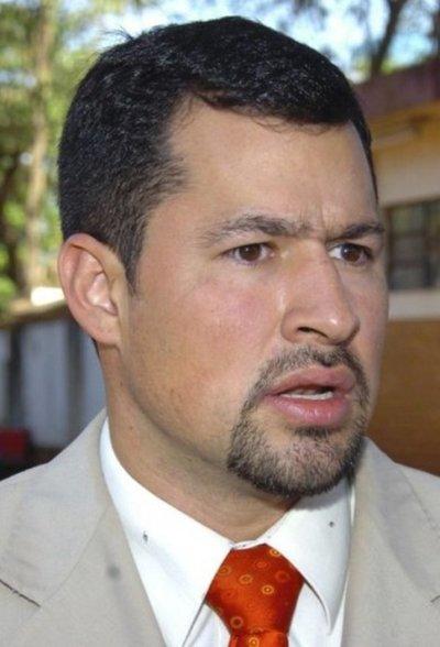Niegan cambiar la calificación de delitos y Quintana seguirá en prisión