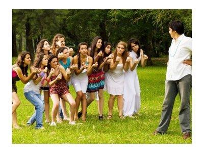 Talleres invitan a aprender música,  danza, pintura  y más en verano
