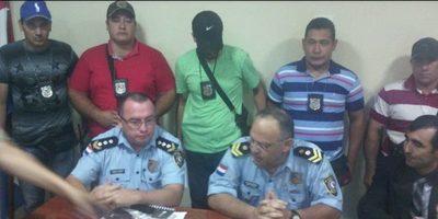 Policía lanza Operativo Verano Seguro