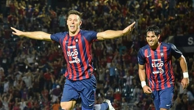 León quiere llevarse a Diego Churín