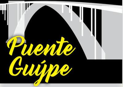 """""""Puenteguype 8 de enero de 2019"""""""