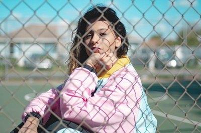 Danna lanza su nuevo single 'Dejé de Amarte'