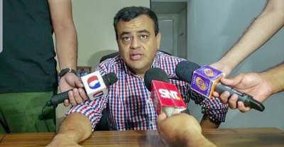 Comerciantes piden a la MOPC levantar prohibición