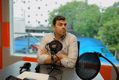 Trovato en FALG: revela que Roque rechazó oferta de USD 14 millones
