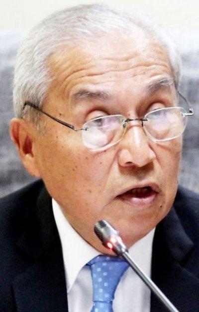 """Fiscal general de Perú dimite por """"favorecer impunidad"""""""