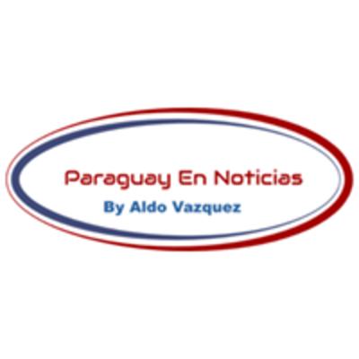 Paraguay requerirá a Brasil cancelación de refugio de Arrom y Marti