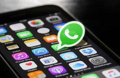 Ya no se podrá enviar más de 30 audios de voz en WhatsApp