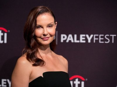 Rechazan acusación contra Harvey Weinstein por acoso sexual