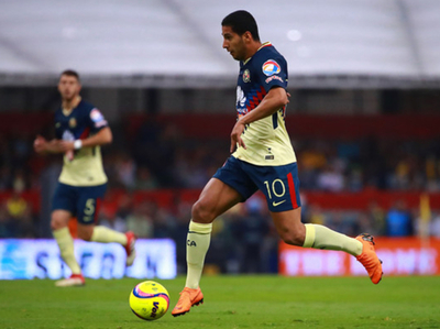 En Argentina aseguran que Cecilio Domínguez jugará en Independiente