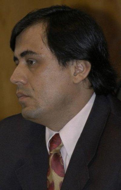 Jurado y Corte auditan a juez que absolvió a 27 implicados en evasión